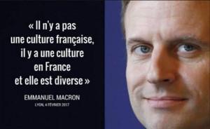 macron (3)